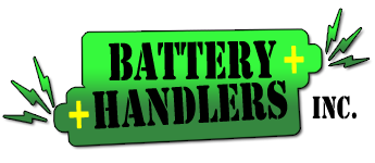 Battery Handlers Inc.